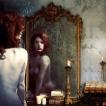 Title: V.I.T.R.I.O.L.- Reflection Room collage Model: --- Illustration Photoshop post prod.CS 6 by : danIzvernariu ©2014 ʘ 6014 New Zealand M ∴ B ∴Dan Izvernariu Workshop This picture belong to ☤322 THE STORYTELLER WordPress